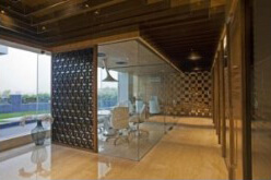 Lattice Panels Wall Dividers
