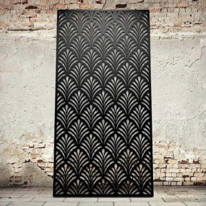 Wall Dividers: Classic 03