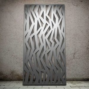 Wall Dividers: Geometric 11