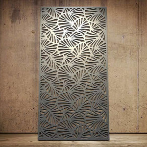 Wall Dividers: World 07